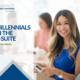 human resource consulting firms