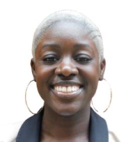 Diane Yeboah
